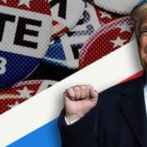 Elecciones en Estados Unidos: ¿qué son las