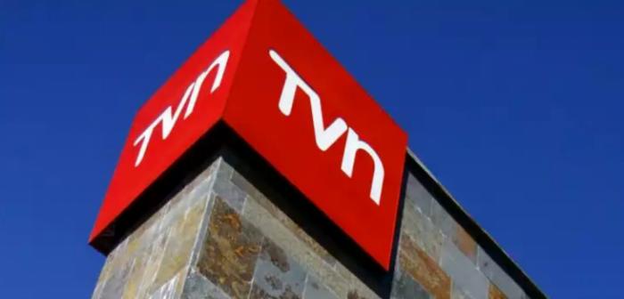 Vicepresidenta del directorio de TVN, Adriana Delpiano, asegura que vendrán más despidos en el canal