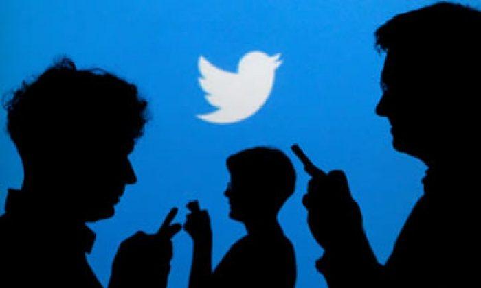 ¿Twitter sigue siendo influyente?