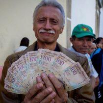 Cuánta deuda tiene Venezuela y cómo afecta a su posible recuperación económica