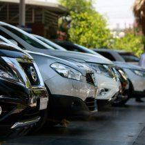 Ventas de autos nuevos marcan récord en medio de señales económicas mixtas