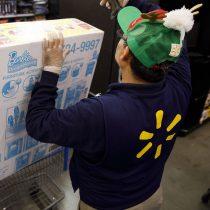 Clientes de Walmart reciben nuevas ofertas: su personal no