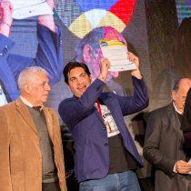 Concurso de emprendimiento e innovación social de la Región de Antofagasta convocó a numerosos emprendedores de todo el país