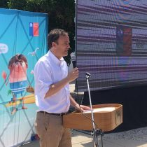 Bienes Nacionales anunció multas de hasta $5 millones a quienes impidan acceso a las playas