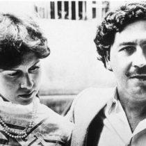Pablo Escobar: cómo murió hace 25 años y 3 de las teorías sobre quién le disparó