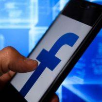 Facebook: cómo funciona la venta de grupos y páginas en la red social y por qué la compañía lo considera