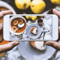 Instagram: los nuevos filtros de contenido contra la anorexia y la bulimia que la red social creó a raíz de una investigación de la BBC
