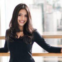Payal Kadakia: la joven que se puso el desafío de inventar una empresa en 2 semanas y terminó creando un millonario negocio