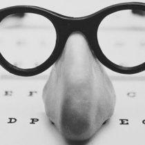 Miopía: 3 consejos para combatirla y tener una mejor visión