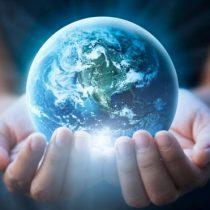 4 descubrimientos y polémicas que dejó la ciencia en 2018