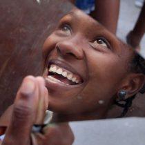 La multimillonaria multa que Haití le pagó a Francia por convertirse en el primer país de América Latina en independizarse