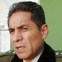 Dan de baja a jefe policial boliviano por polémica opinión sobre femicidios: dijo que ocurren porque