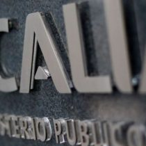 Investigan a dos diplomáticos chilenos por tráfico de inmigrantes