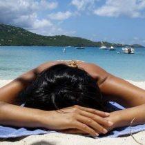 En Chile mueren más de 300 personas al año por causa del cáncer de piel