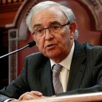Juica y los casos de platas políticas: