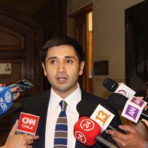 Diputados DC emplazan al Gobierno por demandas de funcionarios de Integra
