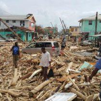 Índice de Riesgo Climático: Latinoamérica en el ojo del huracán