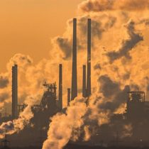 El Banco Mundial aumenta la financiación para combatir el cambio climático a 200.000 millones de dólares