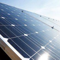 Energía solar en Chile: las modificaciones a la ley de generación distribuida que permitirán crear cooperativas energéticas