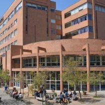 """Escuela de Verano """"Cultura y Comunidad"""" en Universidad Central"""