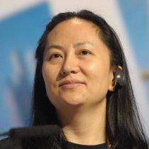 Caso Huawei: China amenaza a Canadá con