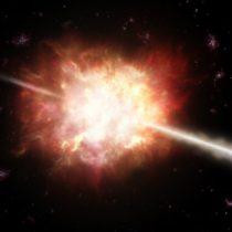 En Chile se hospedará el observatorio de rayos gamma más potente del mundo