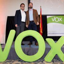 Irrupción de Vox en Andalucía: ¿Perdió España su inmunidad a la extrema derecha?