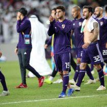 Mundial de clubes: el organizador Al Ain sorprende a River Plate en los penales y es el primer finalista