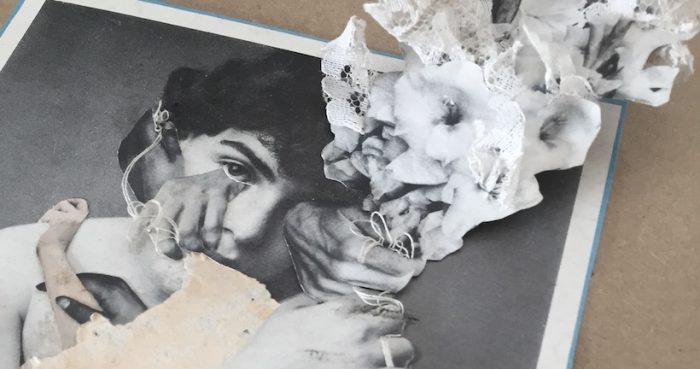 Laboratorio teórico-práctico sobre deconstrucción y sus implicancias en Centro Cultural Los Piñones