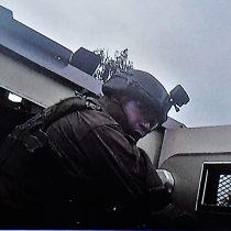 Peritaje de la PDI confirma que carabinero disparó 7 veces el fusil que dio muerte a Catrillanca