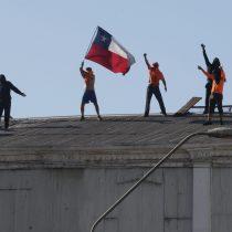 Sindicalismo y Pandemia: ¿un 1 de mayo más?