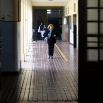 Liceo Experimental Manuel de Salas y Ley de Inclusión