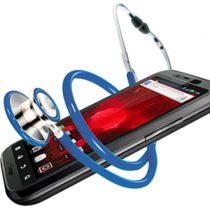 Transformación digital: buscan crear un marketplace de apps para la salud pública