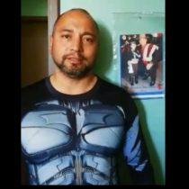 Carabinero detenido por crimen de Catrillanca revela que les