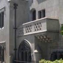 Renuncia cuestionado secretario técnico del Consejo de Monumentos Nacionales