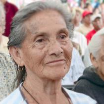 Piñera y Reforma a pensiones: Un efecto lejano para los adultos mayores