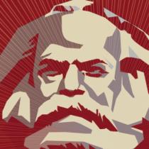 Seminario: Marx, habitante de tres siglos en Universidad de Santiago de Chile