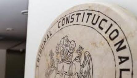 Estricta imparcialidad: la deuda permanente de los ministros del Tribunal Constitucional