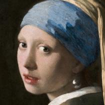 Museo virtual permite que público de todo el mundo vea las luminosa obra de Vermeer