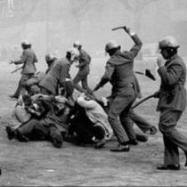 Asumir el valor histórico de los Derechos Humanos