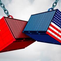 """Guerra """"comercial"""" China-EE.UU:  Una pausa por las fiestas de fin de año"""