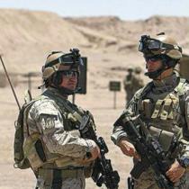 El fondo de adquisiciones para las Fuerzas Armadas: un invento que podría convertirse en botín