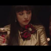 """""""El Beso"""" de Mon Laferte entre las mejores 20 canciones latinas del año según Billboard"""