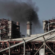 Electromovilidad y COP25 en Chile: ¿Cambiando para seguir igual?