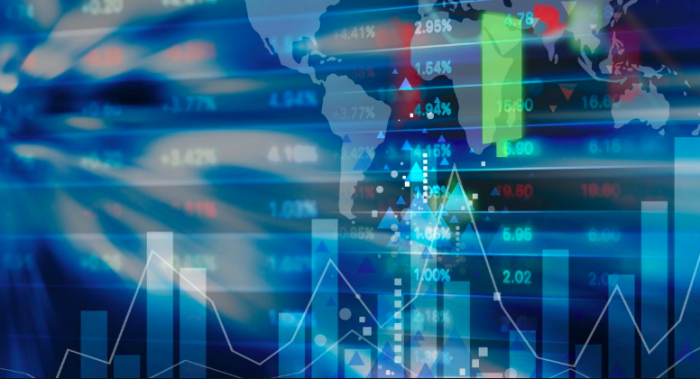 Flujos de capital especulativo: la interferencia destructiva