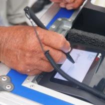 Firma Electrónica: La nueva ley que simplificará la vida de los chilenos
