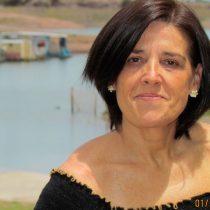 Fallo ejemplar en Argentina: cadena perpetua para el femicida de la chilena Concepción Arregui