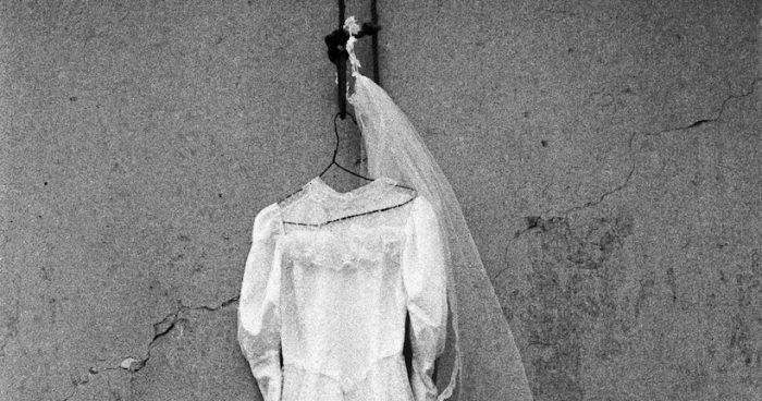 """Exposición """"La máquina de coser y el paraguas. Franklin (1962-2018)"""" de Marcelo Montecino en Centro Cultural La Moneda"""