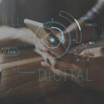 Digitalización en las pymes se transforma en el gran desafío para el 2019