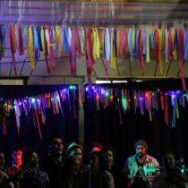 "Festival Bandaspich ""Siente la música en Pichilemu"" en Centro Cultural Agustín Ross"